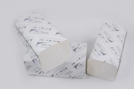 Recharge de papier