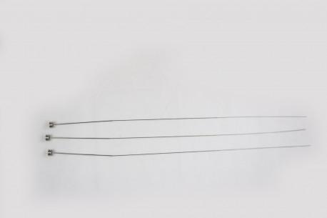 Piston XtremET 2 transféreur