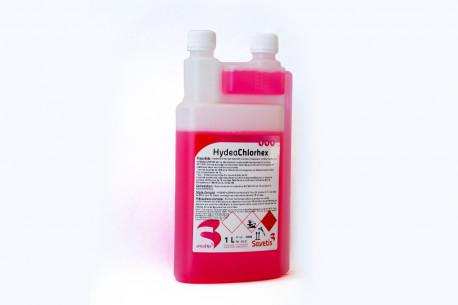 Hydéa-chlorhex (1L)